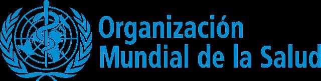 Resultado de imagen para organizacion mundial de la salud estructura