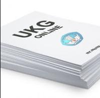 Download Ringkasan Pembahasan Kisi-Kisi UKG SD Mata Pelajaran Bahasa Indonesia