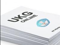 Materi Kisi Kisi UKG SD Lengkap dengan Pembahasannya