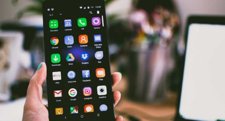 How to speed up slow android smartphone