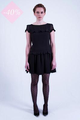 http://labocoqueshop.bigcartel.com/product/vestido-millet#.Usfy7vuIrA4