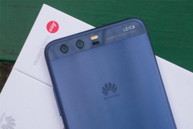 Huawei dan Honor akan Tutup Akses ke Bootloader Agar Smartphone Buatannya Tak Bisa Di-root