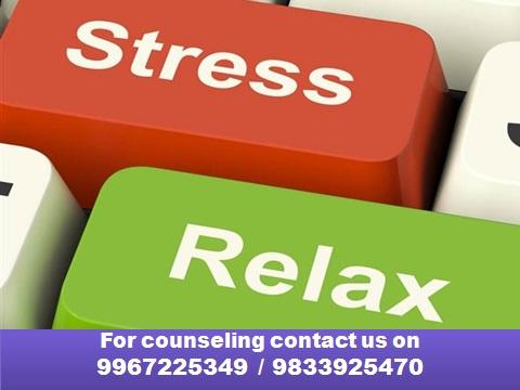 ताण-तणावावर कशी मात कराल