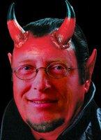 https://2.bp.blogspot.com/-yprOXdTkbDY/VsILE1k-4SI/AAAAAAAAHGU/i96Y2g0UKYw/s1600/232-gates-devil-1s2agva.jpg