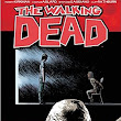 The Walking Dead Volume 23 PDF Review