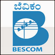 Bescom Engineer Ele Ae Asst Account Recruitment 2014
