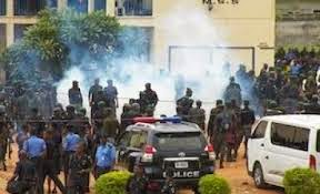 apc sues nigerian army