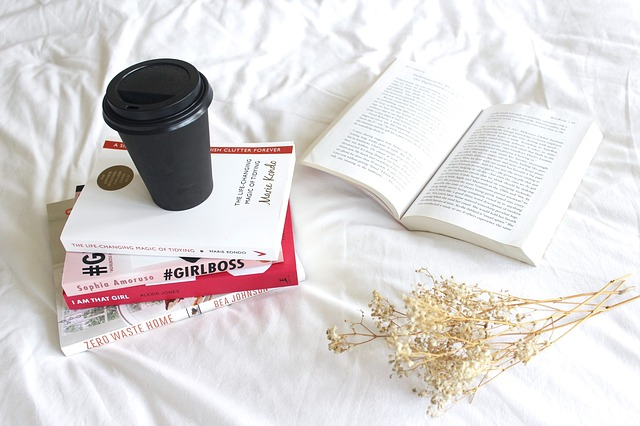 5 bonnes raison de lire le best-seller de Raphaëlle Giordano