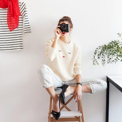 https://www.luciabe.com/ropa/395-jersey-carita.html