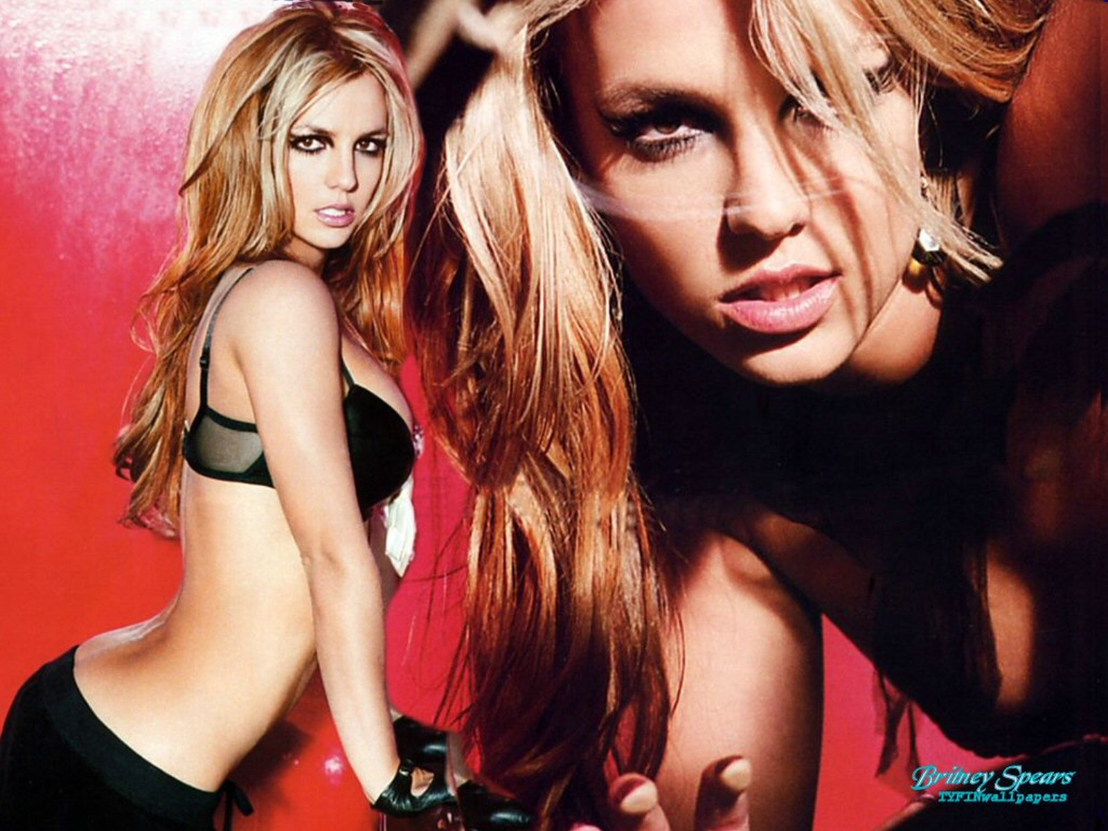 Photoshoot Britney Spears Bold Pics in Bikini Bra Sexy Hot images in Seducing Poses Showing Boobs