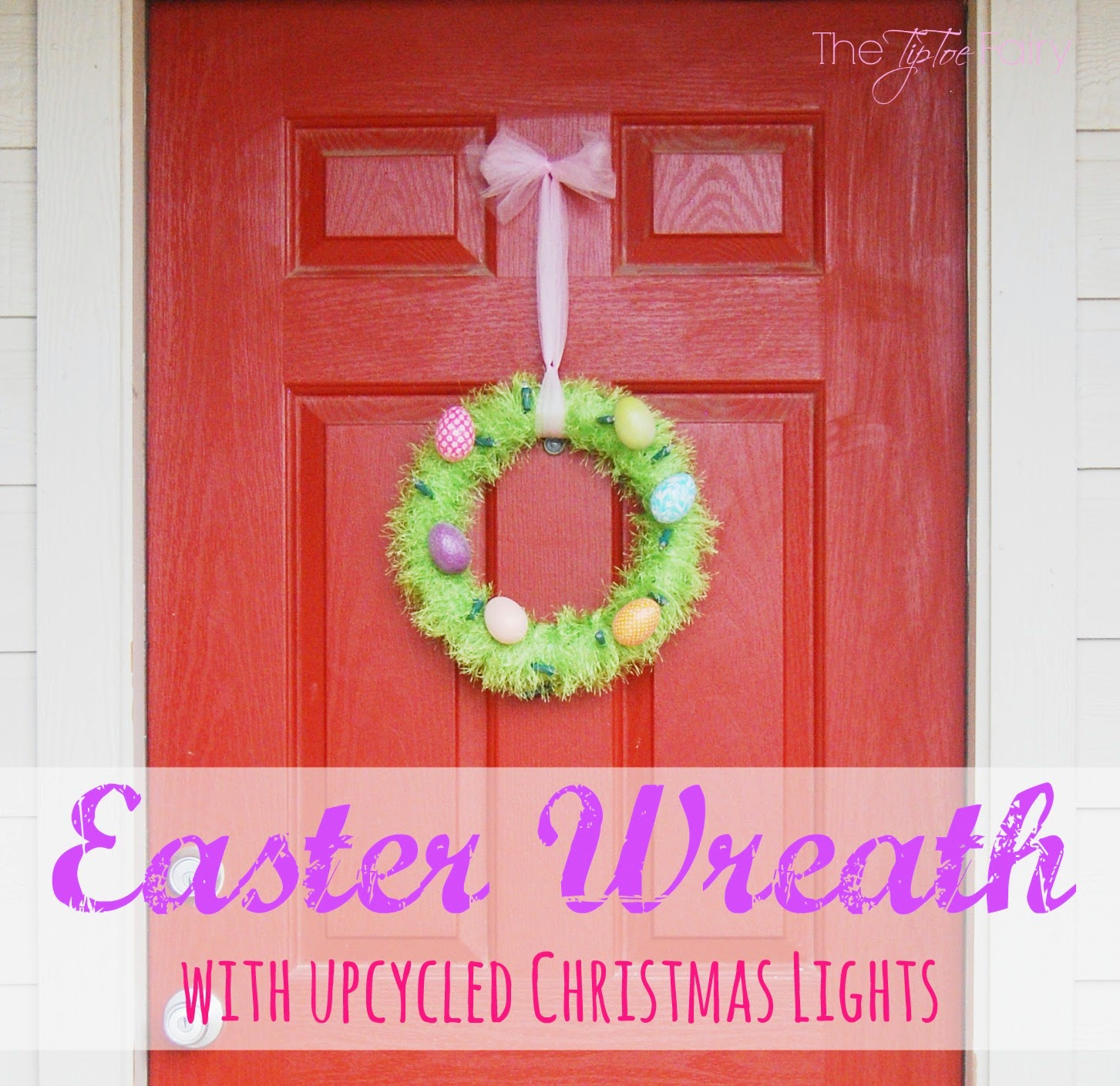 Easter-wreath-tutorial