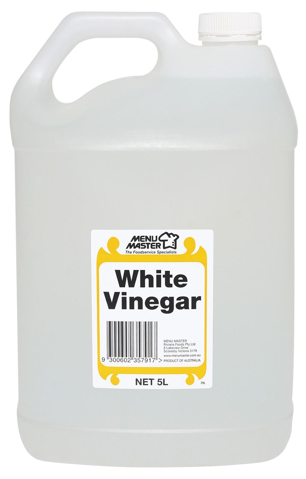 Does Vinegar Kill Fleas In Human Hair