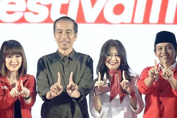PSI akan Tolak Perda Agama agar Indonesia Tak seperti Suriah, Ini Jawaban Telak HNW