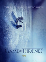 descargar Game of Thrones 7x05 FULL HD 1080p [MEGA] [LATINO]