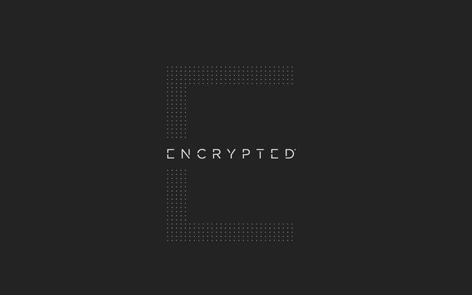 WS_FTP INI Password Decoder