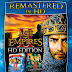 Age of Empires II HD PC Game Download