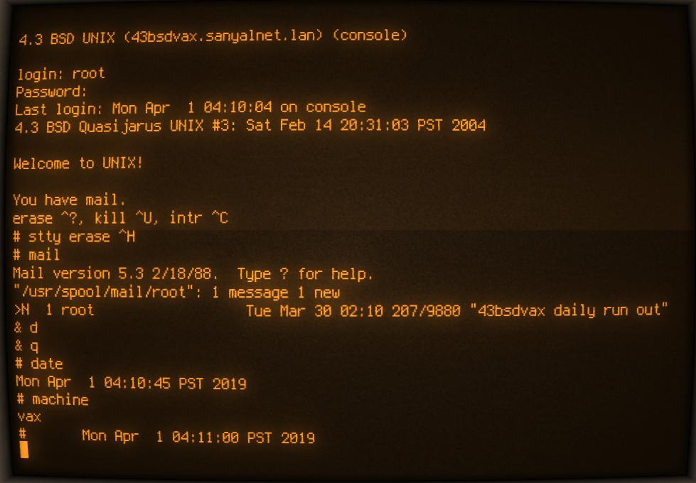 Supratim Sanyal's Computing Blog | Wandering Digital
