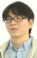 Inagaki Takayuki