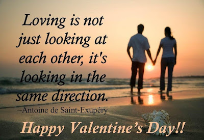 Valentines Day Quotes in Hindi 1 - TOP # 50+ Happy Valentines Day 2018 Advance Quotes
