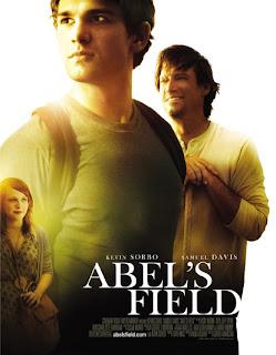 Download Abel's Field 2012 DVDRiP XVID Watch Free Online