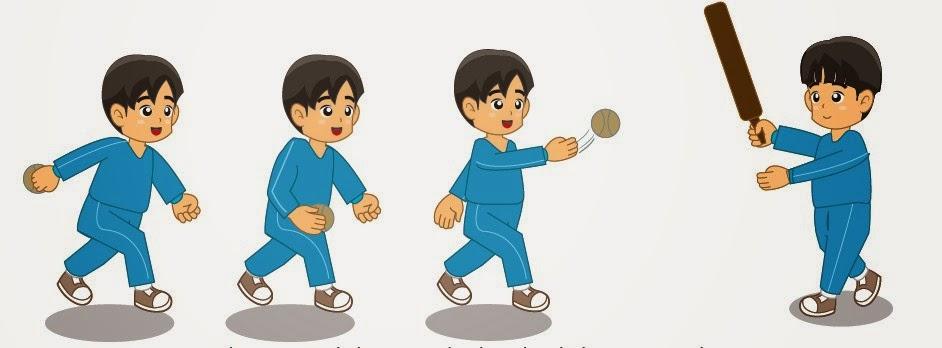 http://dodolanweb.blogspot.com/2014/11/teknik-cara-melambungkan-bola-pada.html