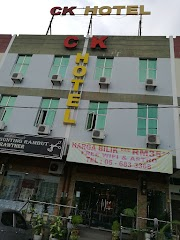 CK Hotel Lumut