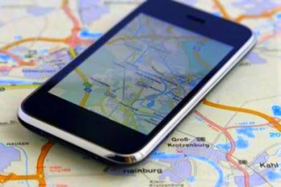 Cell Phone Tracking: Do You Need it?