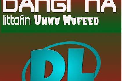 download INA DANGI NA complet Hausa Novels PDF,TXT and Documents
