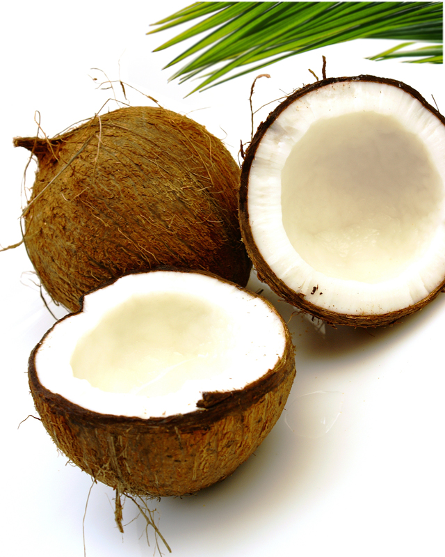 Permanent Psoriasis Relief Coconut Oil For Psoriasis