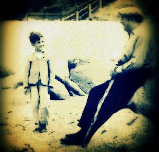 Neruda y yo - I