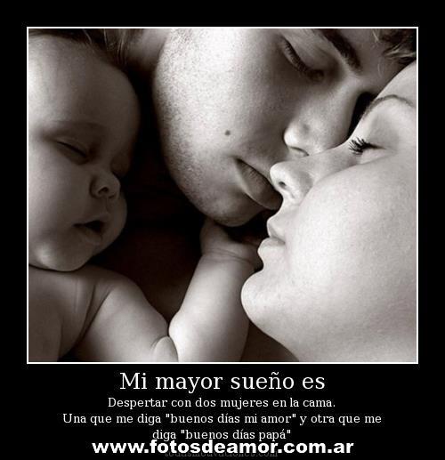 Imagenes De Mujeres Embarazadas Con Mensajes Bonitos Imagenes Con
