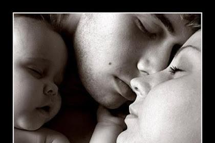 Descargar Imagenes De Mujeres Embarazadas Con Frases De Amor
