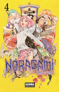 http://www.nuevavalquirias.com/noragami-4-comprar-manga.html
