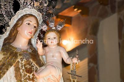 https://imaginalamancha.blogspot.com.es/2017/10/procesion-de-la-virgen-de-las-mercedes.html?spref=fb&m=1