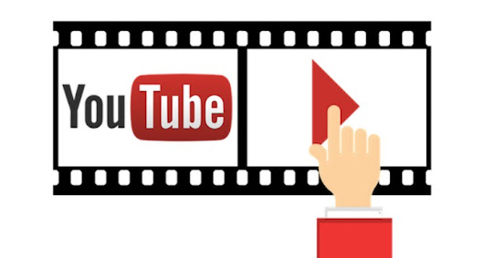 How to Put a Video on yYoutube Step by Step