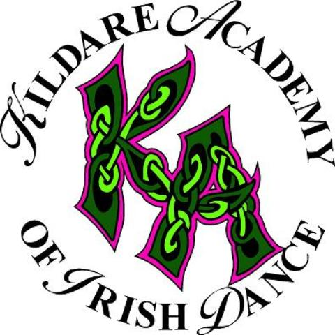 Long Island Academy Of Dance Facebook