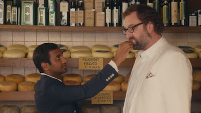 Master of None Season 2 Image