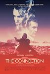 Mấu Chốt Vụ Án - The Connection
