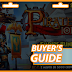The KingsIsle Bundle Buyer's Guide!