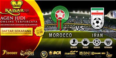 https://agenbolakaisar168.blogspot.com/2018/06/prediksi-bola-morocco-vs-iran-15-juni-2018.html