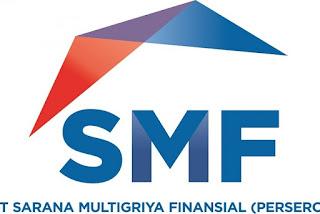 Sekper SMF