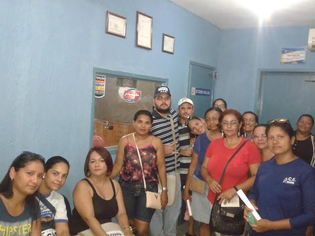 http://www.blogdofelipeandrade.com.br/2016/03/imagem-em-destaque-agentes-de-endemias.html