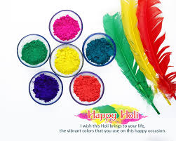 happy holi images 2016 for facebook 10