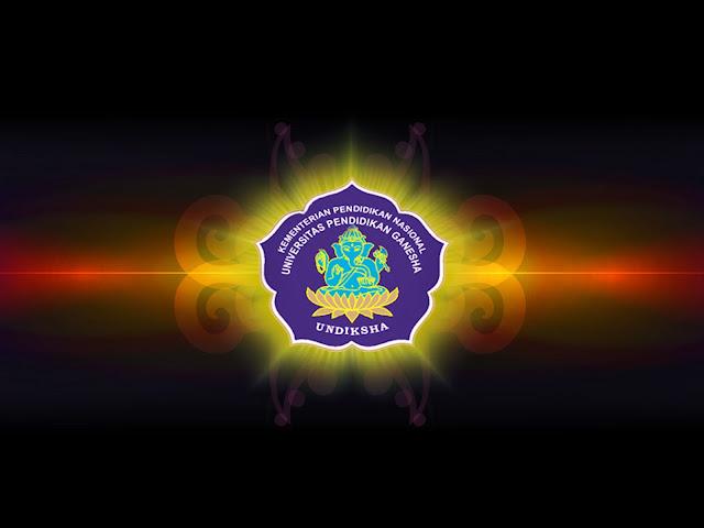Sejarah Universitas Pendidikan Ganesha