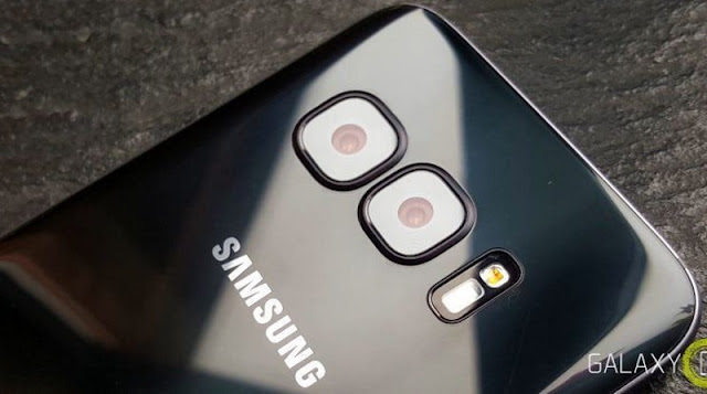 galaxy-A-2018-samsung-integrate-double-photo-sensor