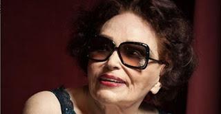 Bibi Ferreira morre aos 96 anos em seu apartamento no Rio de Janeiro