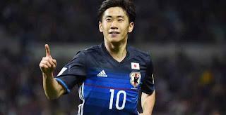 Football Prediction - Japan vs Panama Prediction 12 October 2018 Friendly