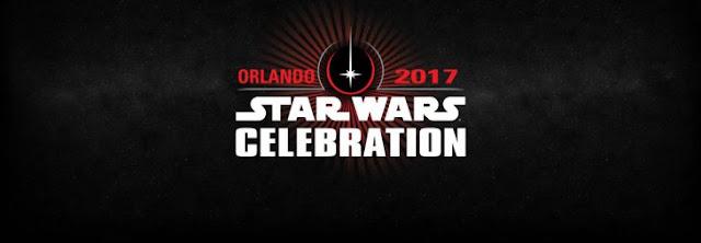 Star Wars Celebration da a conocer el tráiler de'The Last Jedi'