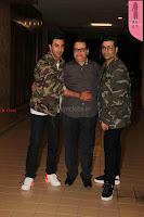 Ranveer Singh and Karan Johar (2).JPG