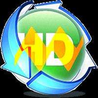 Download WonderFox HD Video Converter Factory Pro 8.01